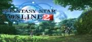 Phantasy Star Online 2 - Phantasy Star Online 2
