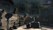 Dead Cyborg: Neue Screens aus dem kostenlosen Adventure.
