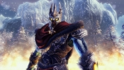 Overlord II: Bilder zum zweiten Teil des Fantasy-Action-Hits