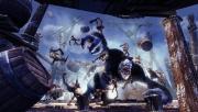 Overlord II: Neuer Screenshot zu Overlord 2