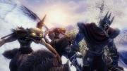 Overlord II: Bilder aus dem Action-Adventure Overlord II