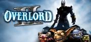 Overlord II - Overlord II