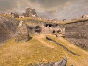 Karma Online: Prisoners of the Dead: Screenshot zum ersten umfassenden Update