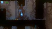 Outland: Screenshots zum Arcade Game