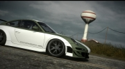 Need for Speed: The Run: Ingame Pics