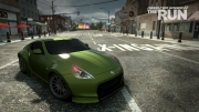 Need for Speed: The Run: Screenshot zum Signature DLC