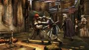 Assassin's Creed: Revelations: Screenshot zum DLC Das Charakterpaket – Die Vorfahren