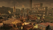 Assassin's Creed: Revelations: Neue Screenshots vom Mediterranean Traveler Map Pack, dass ab dem 24.Januar erh�ltlich