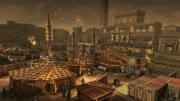 Assassin's Creed: Revelations: Neue Screenshots vom Mediterranean Traveler Map Pack, dass ab dem 24.Januar erhältlich