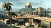 Assassin's Creed: Revelations: Neue Screenshots zum zweiten DLC - Der mediterrane Reisende