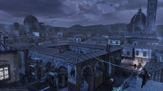Assassin's Creed: Revelations: Neue Screenshots zum zweiten DLC - Der mediterrane Reisende