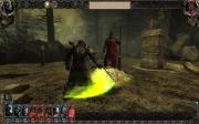 Disciples III: Resurrection: Erste Bilder zur Fortsetzung des Rundenstrategie-Titels.