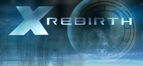 X Rebirth - X Rebirth
