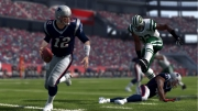 Madden NFL 12: Neue Screenshots zeigen die Protagonisten in Action