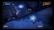 Renegade Ops: Neue herunterladbare Premium-Inhalte: Story-Erweiterung Coldstrike Campaign und das The Reinforcement-Pack