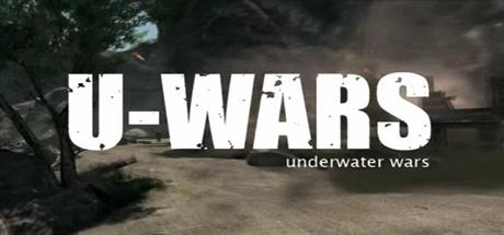 Underwater Wars - Underwater Wars