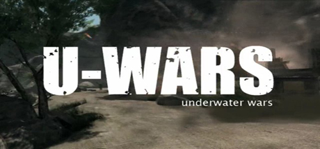 Underwater Wars