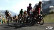 Tour de France 2011: Der offizielle Manager: Erster Screen zur Radsportsaison 2011.
