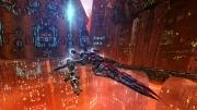 Pirate Galaxy: Bildmaterial zu den limitierten Event-Raumschiffen