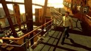 Memento Mori 2: Die Wächter der Unsterblichkeit: Erstes Bildmaterial zu Memento Mori 2