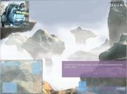J.U.L.I.A.: Erstes offizielles Bild zum Spiel.