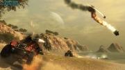 Carrier Command: Gaea Mission - Demo jetzt auch für Xbox 360 verfügbar