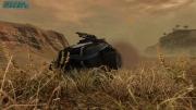 Carrier Command: Gaea Mission: Noch ein paar Screenshots aus dem zukunftsträchtigen Multiplayer-Shooter