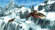 Carrier Command: Gaea Mission: Neues Bildmaterial zum Multiplayer-Shooter