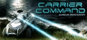 Carrier Command: Gaea Mission - Carrier Command: Gaea Mission