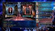 Soul Calibur V: Online Screenshot