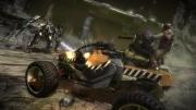 Starhawk: Erstes Bildmaterial zur Kriegssimulation