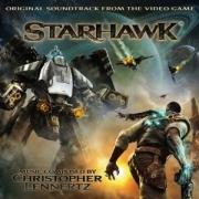 Soundtrack Starhawk [Limited Edition, Import] f�r 25,94 Euro bestellen