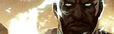 Starhawk - Der Bruderkampf um die Rift-Energie