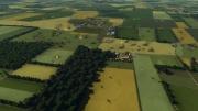 Wargame: European Escalation: Zwölf exklusive Screenshots zum Strategie-Titel.