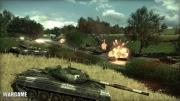 Wargame: European Escalation: Meuer Screenshot aus dem Strategiespiel