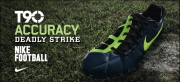 Pro Evolution Soccer 2012: Screenshot zum ersten frei verfügbaren DLC