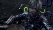 Xenoblade Chronicles: Screenshots Juli 15