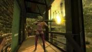Gotham City Impostors: Screenshot aus dem Mehrspieler Ego-Shooter