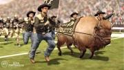 NCAA Football 12: Erste Impressionen aus dem Footballspiel