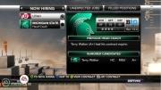 NCAA Football 12: Weiteres Bildmaterial aus dem Footballtitel