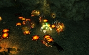 Sacred 2: Fallen Angel: Screenshot - Sacred 2: Fallen Angel