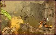 Sacred 2: Fallen Angel: PC Screenshot.