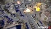 Command & Conquer: Generals 2: Erster Screenshot aus dem Strategietitel