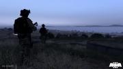 ARMA 3: Screenshots März 14 - Win DLC