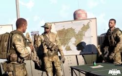 ARMA 3: Screenshots März 14