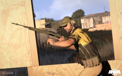 ARMA 3: Marksmen-DLC