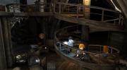 LEGO Harry Potter: Die Jahre 5-7: Screenshot aus der Kl�tzchen-Zauberwelt