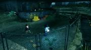 LEGO Harry Potter: Die Jahre 5-7: Frische Screenshots passend zu Halloween