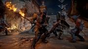 Dragon Age 3: Inquisition - Zauberhafter Trailer stimmt zum Release ein