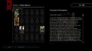 Dragon Age 3: Inquisition: Screenshots zum Artikel